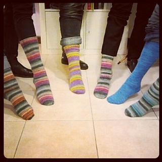 Happy_socks_small2