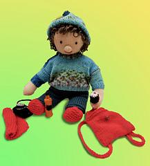 Meg_packing_rucksack_small