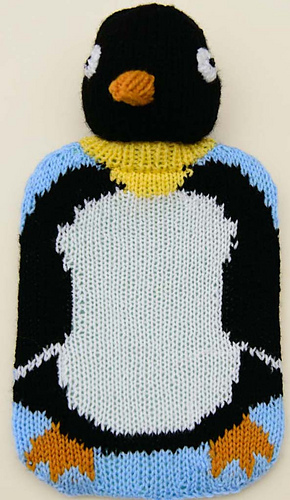S_penguinhwb__front_medium