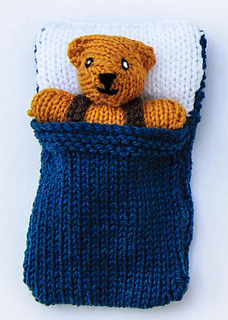 Bear_in_sleeping_bag_small2
