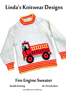 S_fire_engine_sweater_small2