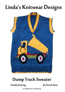 S_dump_truck_sweater_small2