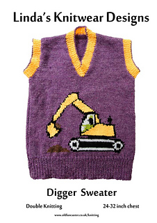 S_digger_sweater_front_cover_small2
