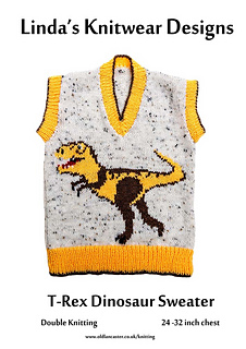 S_t-rex_dinosaur_front_cover_small2