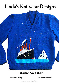S_titanic_sweater_front_cover_small2