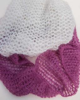 Yvonnes-shawl30_small2