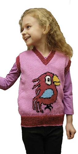 S_bird_jumper_molly_medium