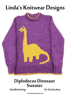 Diplodocus_fc_small2