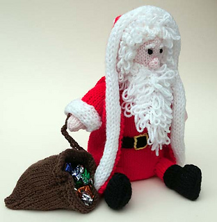 Father_christmas_small2