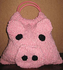 Pig_20bag_20feb_202010_small