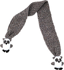 Wise_owl_scarf_small