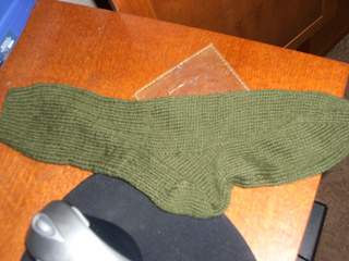 Dad_s_green_sock_small2