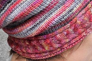 Duskdawn-closeup-600px_small2