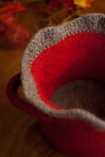 Woolnwares-crochet5_small2