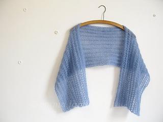 _emma_lamb_-_kathy_healey_-_lily_scarf_-_1_small2