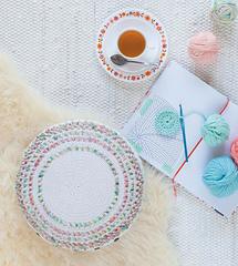 Crochet_home_-_candy_corn_cushion_beauty_image_small