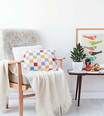 Crochet_home_-_tiny_squares_patchwork_cushion_beauty_image_small