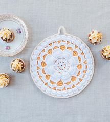Crochet_home_-_fabulous_rose_potholder_beauty_image_small