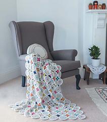 Crochet_home_-_daisy_dot_lap_blanket_beauty_image_small