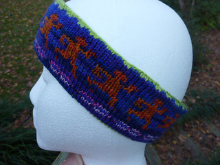 Runners_headband_1_small2