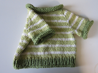Babehsweater_013_small2