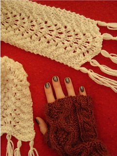 Lace_scarf_small_small2