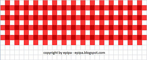 Vichykaro_gingham_by_epipa_blogspot_medium