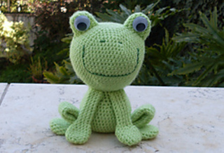 Froggy_5_small2