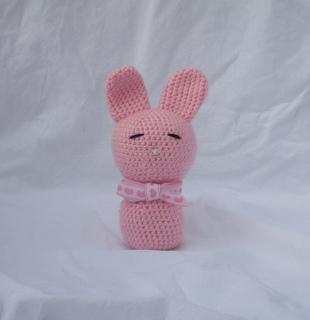 Love_bunnies_7_small2