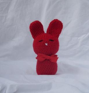 Love_bunnies_6_small2