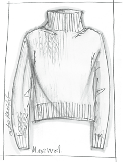 4_simple_sweater_small2