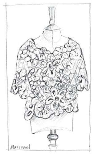 Crochetlacesweatr_medium
