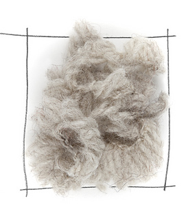 Fur_flax_copy_small2