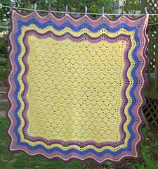 Blanket_012yellow_bressay_baby_blanket_small