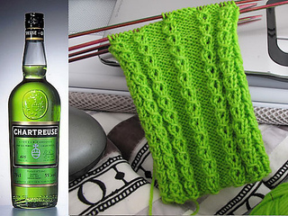Chartreuse-challenge_small2