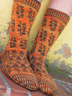 Hiddenvalleysocks3_small2