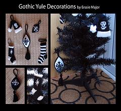 Gothicyuledecorationsallsmall_small
