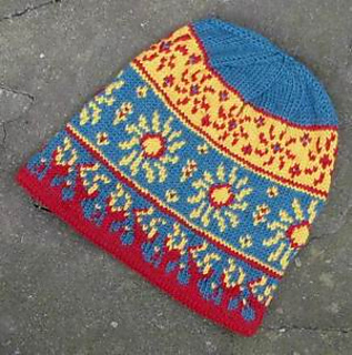 Solstice_flame_beanie1_small2