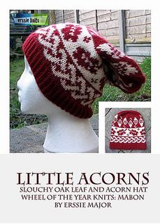 Littleacornscover_medium2_small2
