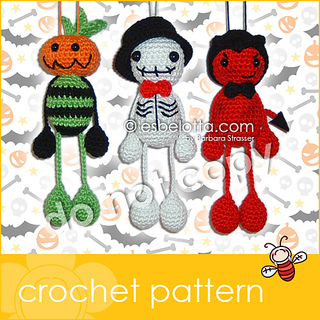 Halloween-gang_pattern-cover_500px_small2