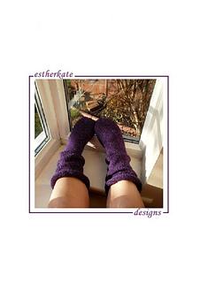 Socks_1_small2