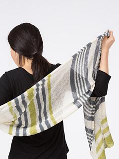 Shibui-knits-octave-free-web-detail2_small2