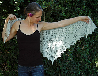 Lotusshawl-w-arm_small2
