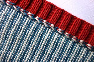 Blanket-diagonal_small2