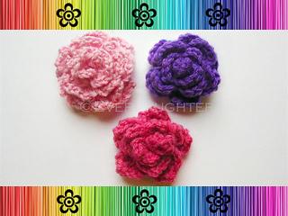 Rose_pat_small2