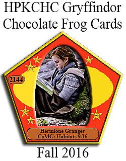 9-16-comc-habitats_small2