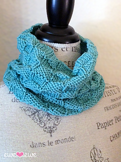 113_au_revoir_cowl_blog_small2