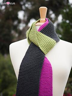 116_scarf_scarf_thru_small2