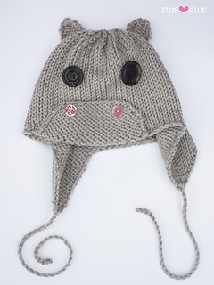 238_hippo_hat_small2