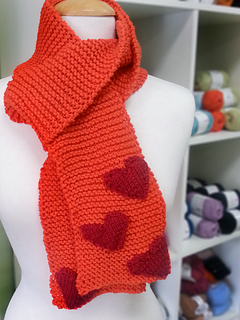 122_penguin_love_scarf_small2